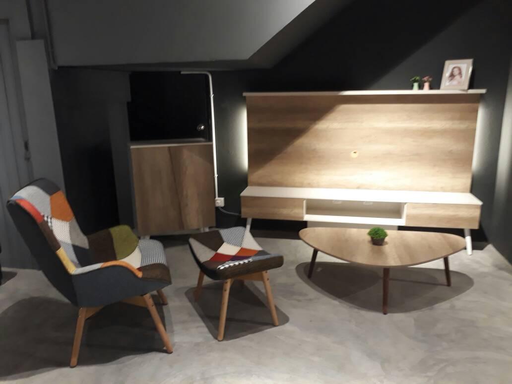 Fab-Lego Designer Lounge Set - IG Creative on microsoft house designer, home designer, lego building,